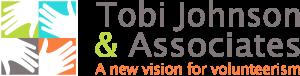 Tobi Johnson & Associates Logo