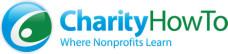 CharityHowToLogoWhiteBackgound468