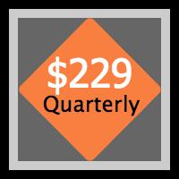 volunteerpro membership quarterly