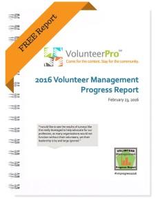 1VM PRogress Report cover graphic