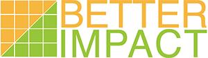 better-impact-logo