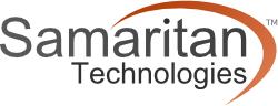 samaritan-technologies-logo
