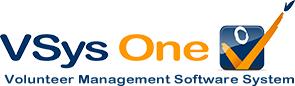 vsys-one-logo
