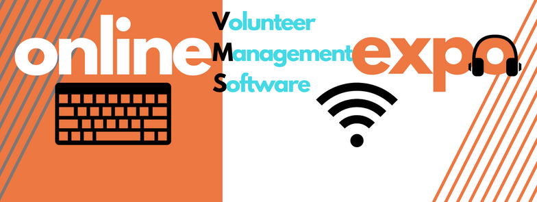 volunteer management software