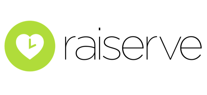 raiserve-logo