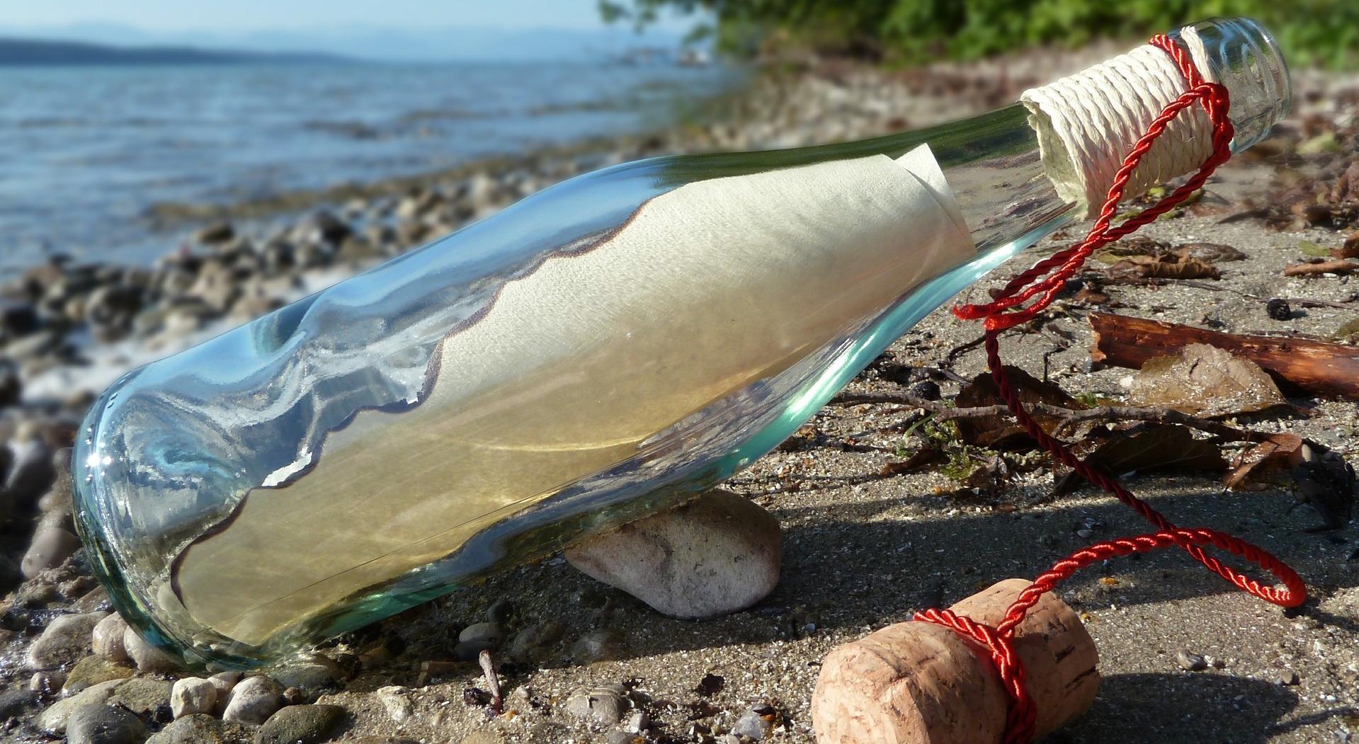 message-in-a-bottle-413680_1920