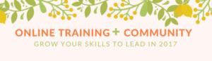 volunteer management training volunteerpro