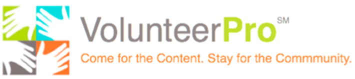 VolunteerPro