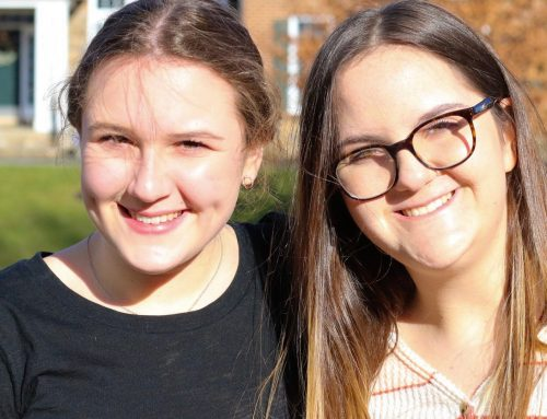 Teen Volunteering: How to Actually Engage Young People