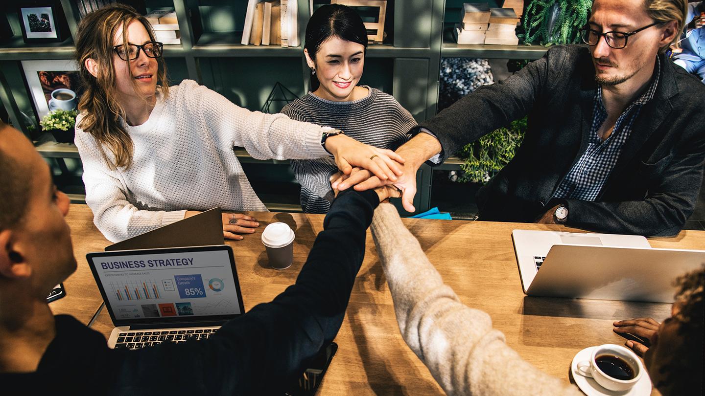 best practices in volunteer management