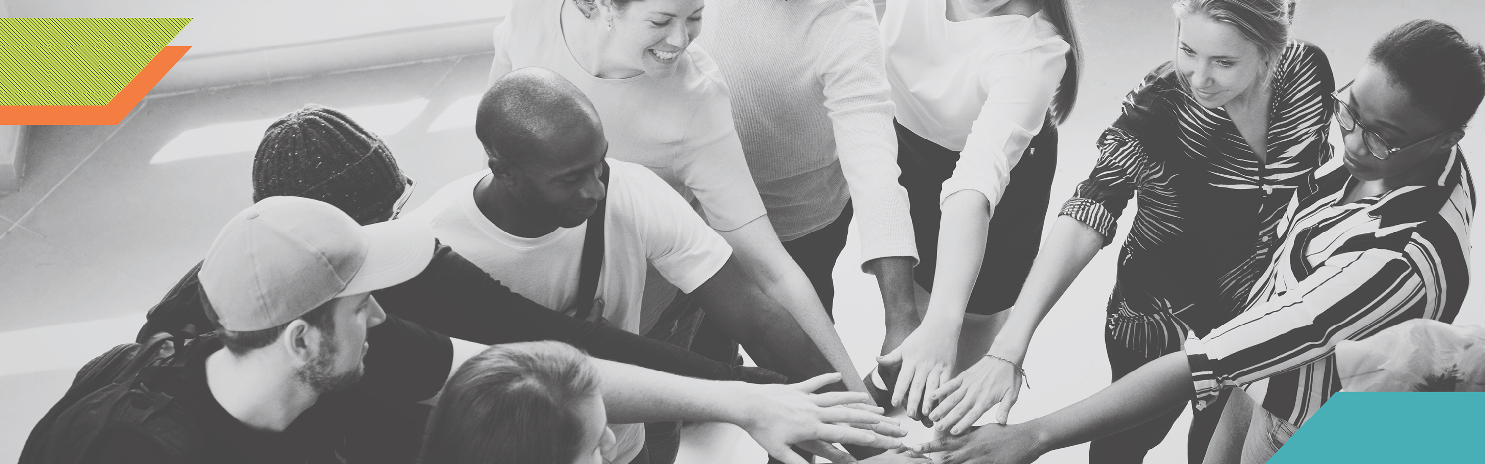 The Essential Guide to Managing Volunteers at Your Nonprofit