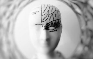 cognitive bias in decision making