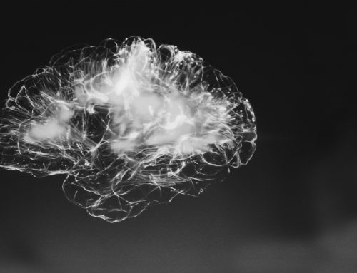 This is How to Use Brain Research for Volunteer Recruitment
