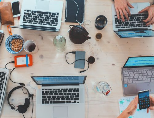 Pro Roundup for Volunteer Coordinators: How to Develop a Digital Marketing Volunteer Recruitment Plan for Your Nonprofit